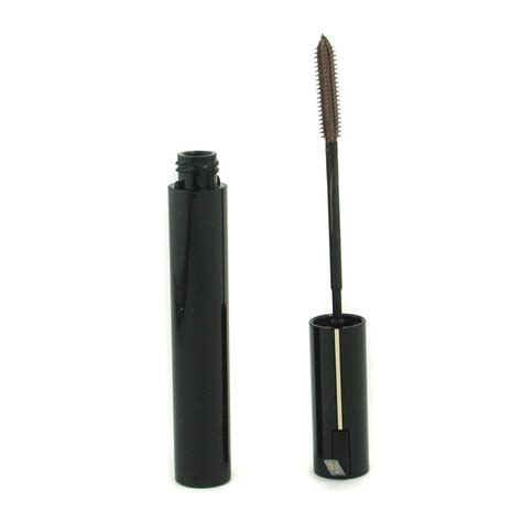 Vibrating Mascara lancome oscillation vibrating infinite power mascara 03