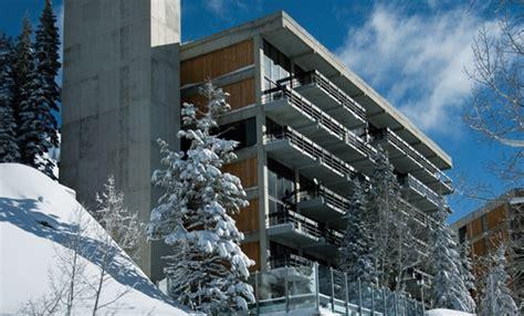 Snowbird Ticket Office by The Vacation Station 187 Alta Snowbird Ut