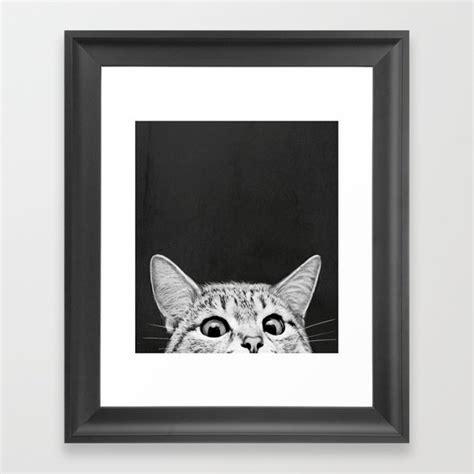 in framed artwork you asleep yet framed print by society6