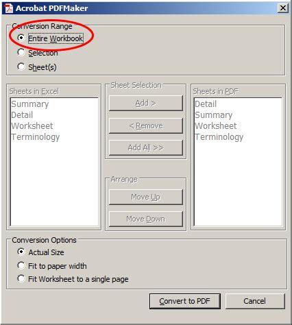 excel 2007 format multiple worksheets excel 2010 save multiple worksheets as pdf how to make