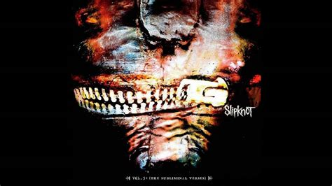 best s of the year volume 3 a cleis anthology books slipknot vol 3 the subliminal verses album