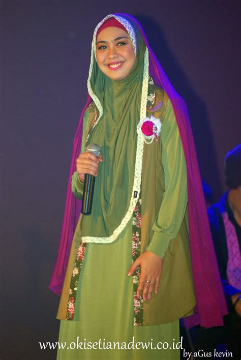 Promo Jilbab Syria Zehra New model tudung 2014 newhairstylesformen2014