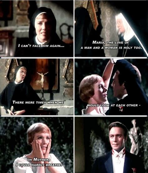 movie quotes wav 169 best the sound of music images on pinterest smile