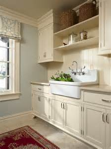Laundry Room Utility Sink Ideas by Laundry Room Sink Design Ideas Pictures Remodel And Decor