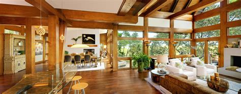 living room treehouse tree house kiawah island modern living room charleston by the studio of