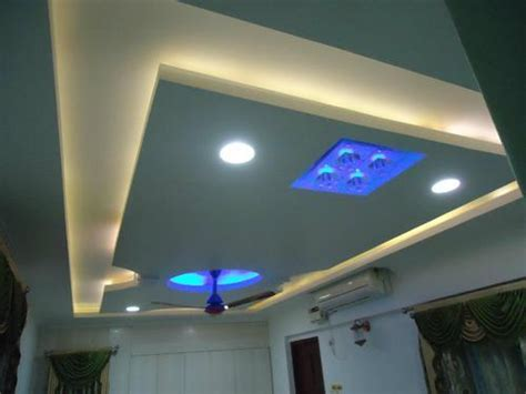 Ceiling Design Software by Ceiling Designing Software Www Energywarden Net