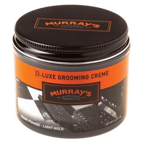 D Luxe Grooming Creme d luxe grooming creme