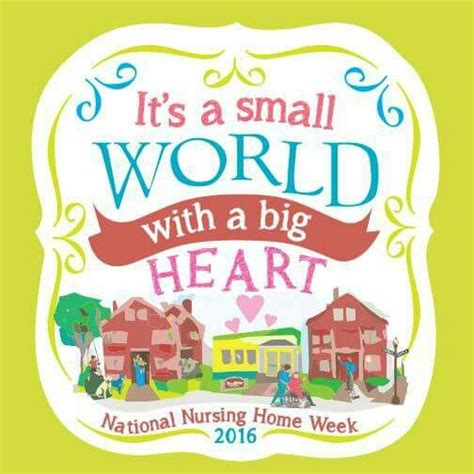 Small Gifts For Nursing Home Patients 31 Best Images About Nursing Home Week Ect On