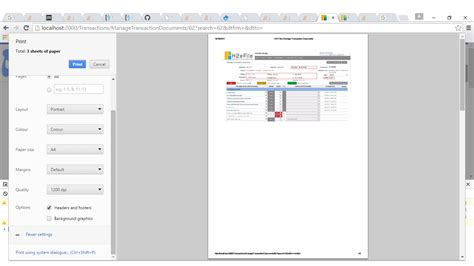 chrome javascript not working javascript pdf js viewer not working in micorosft edge