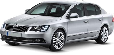 al volante quotazioni usato prezzo auto usate skoda superb 2012 quotazione eurotax