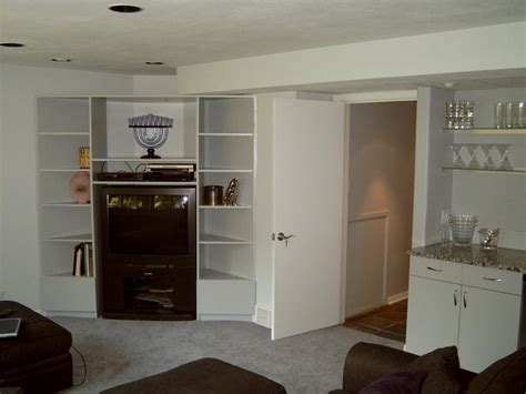 small basement remodels ideas small basement remodeling photo gallery small