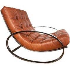 modern rocking chairs images rocking chair rocking chair nursery chair