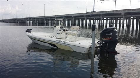 skeeter boat hull problems the hull truth boating and fishing forum view single