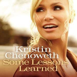 my coloring book lyrics kristin chenoweth kristin chenoweth new album 2011