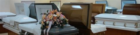 westhaven memorial funeral home inc jackson ms