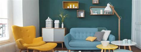 Home Decor Trends Spring 2017 | home decor color trends for spring 2017 according to pantone