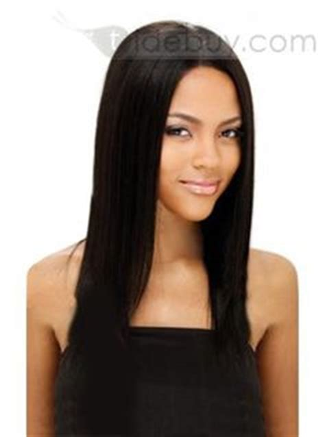 bonding long hairstyles straight weave hairstyles on pinterest straight weave