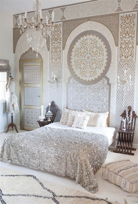 moroccan bedroom furniture sets 20 ethnic moroccan bedroom with contemporary patterns