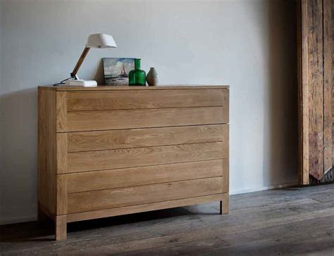 Wooden Chest With Drawers by Wooden Storage Chest Of Drawers Solid Wood Chests By