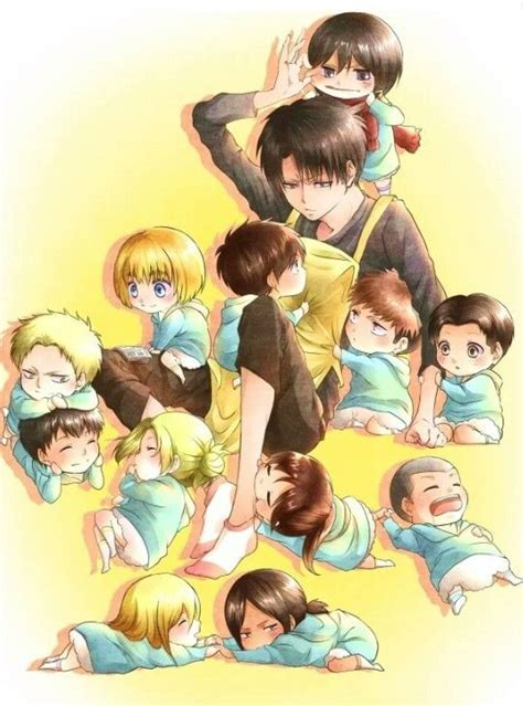 Gelang Anime Attack On Titan Snk 616 best images about attack on titan 2 on posts chibi and shingeki no kyojin