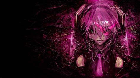 X Anime Wallpaper by Best Anime Wallpapers Wallpaper Cave
