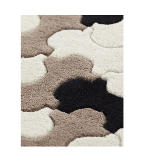rug pack tufted pack rug gan milia shop