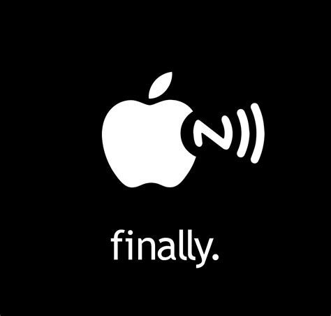 apple nfc what does apple nfc support will change to your marketing