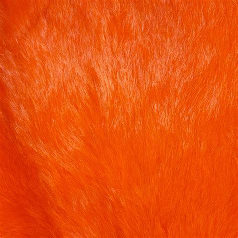 Second Hand Furniture Store second life marketplace orange fur texture 1024 x 1024