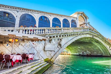 best time to visit venice the best time to visit venice italy