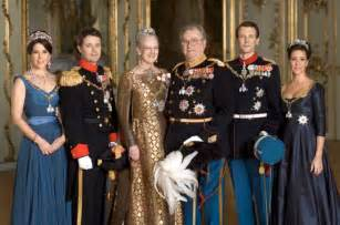 members of the royal family members of the danish royal family enjoy a gala concert at