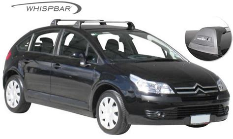 Roof Rack For Citroen C4 citroen c4 roof rack sydney