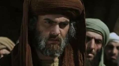 film omar ibn al khattab youtube omar ibn al khattab n a jamais compris ce sujet youtube