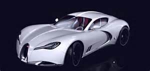 Bugatti Gangloff Bugatti Gangloff Concept Photo Gallery Autoblog