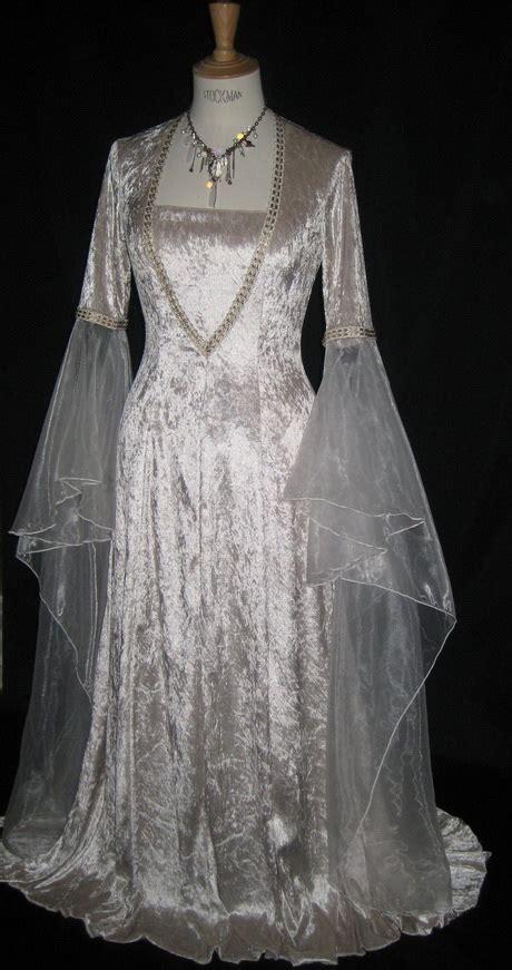 Pagan Style Wedding Dresses pagan style wedding dresses junoir bridesmaid dresses