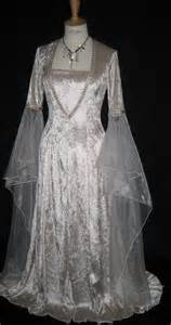 pagan wedding dresses cheap wiccan wedding dresses