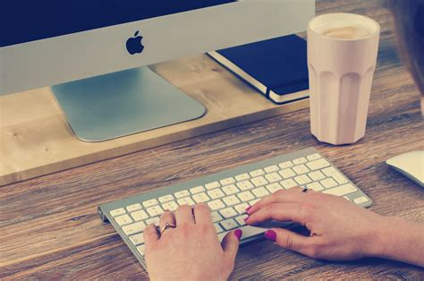Softwares For Mba Students by Top 13 Writing Tools And Apps For Mba Students Mogul