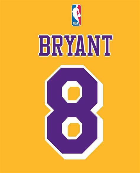 lakers schlafzimmer bryant amaizing