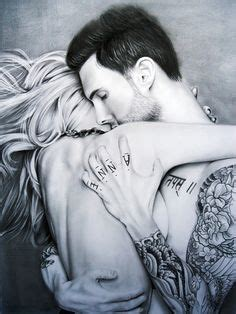kathy levine dialing with pencils adam levine by leelee pencil drawings pinterest adam