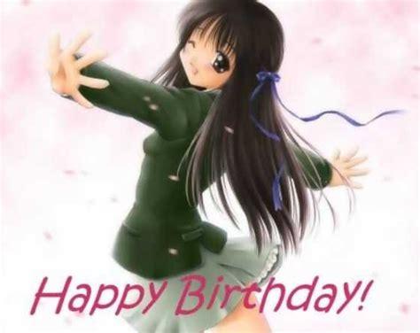 imagenes anime de feliz cumpleaños images happy birthday asiaphonie sandampa manga
