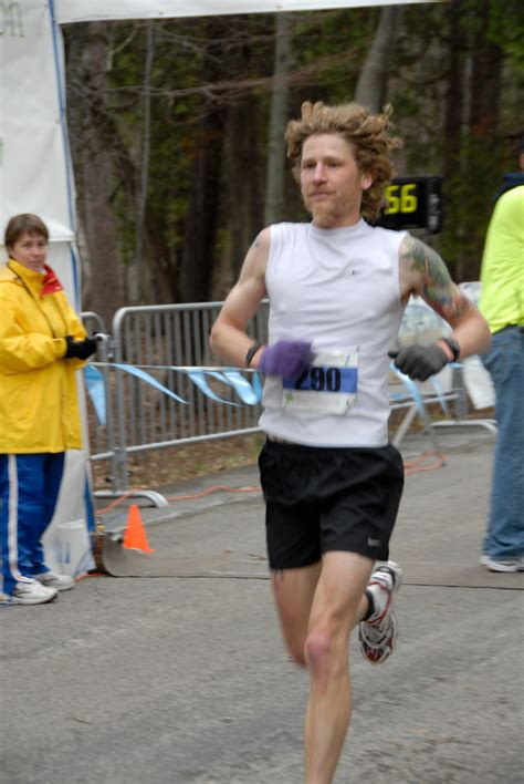 Marathon County Records Results Door County Half Marathon