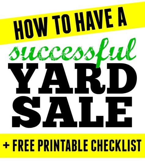 Where To Sell Printables
