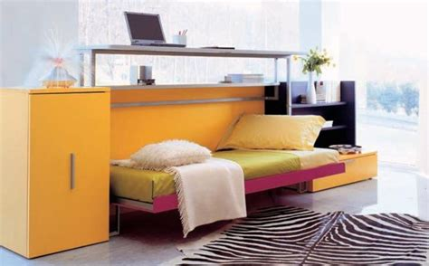 multifunctional bedroom furniture very useful multifunctional furniture ideas decorazilla