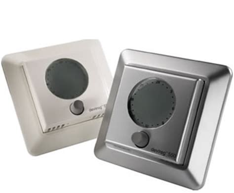 bathroom underfloor heating thermostat sheths bathrooms electric underfloor heating underfloor heating matt insulation