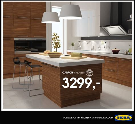 ikea kitchen island catalogue stunning white ikea kitchen design with white colored