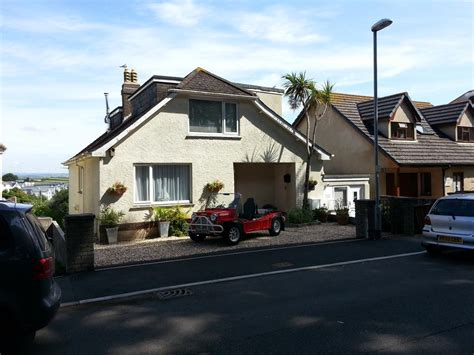 fairview apartment salcombe uk bookingcom