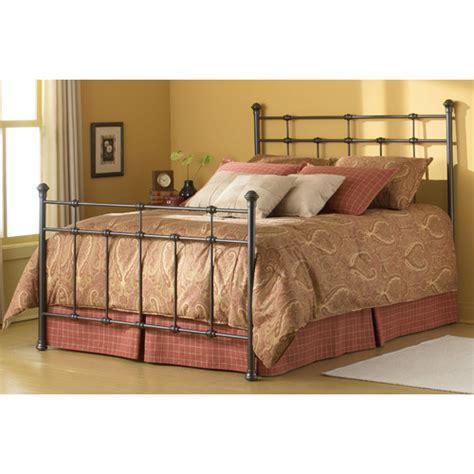 wayfair metal beds all fashion bed group furniture wayfair