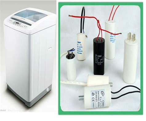 cbb60 capacitor 250vac pdf cbb60 motor capacitor 250v 50 60hz 250vac 16uf run capacitor from anhui safe electronics co