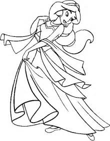 disney color disney coloring pages coloringpagesabc