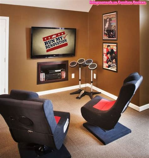 house furniture design games amazing rotating chairs for gaming room