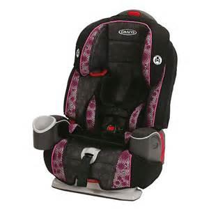 Car Chair Covers Argos Graco Argos 70 3 In 1 Booster Car Seat Kelle Graco